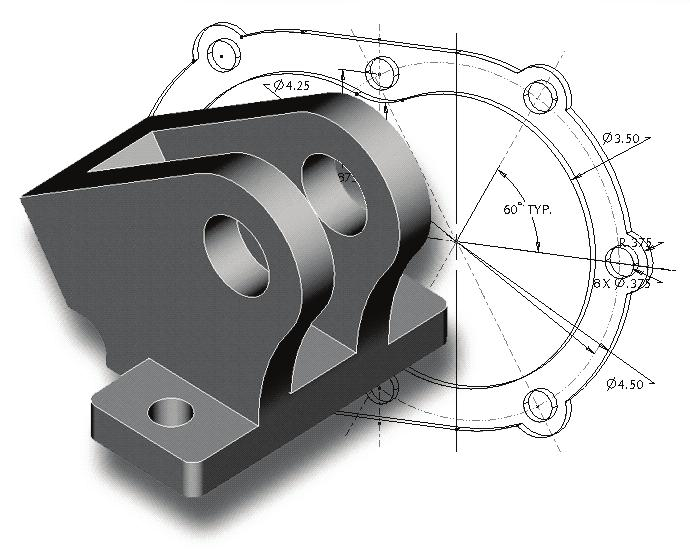 An Introduction to Autodesk Inventor 2011 and AutoCAD 2011 Randy H.