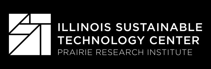 ISTC Reports Illinois Sustainable Technology Center Tool and Process Design for Semi-dry Drilling of Steel: An Innovation for Green