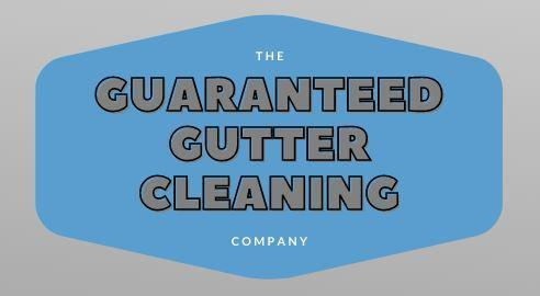 Guaranteed Gutter Cleaning Niagara 15 McCalla Drive, St Catharines, ON L2N 1A1 https://guaranteedguttercleaning.com info@guaranteedguttercleaning.