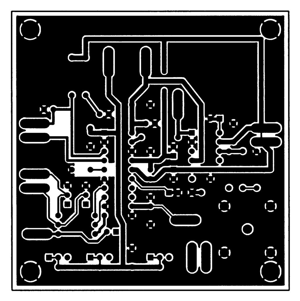 Not Recommended For New Designs Pdf Max038 Generator Figure 3