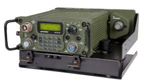 RF-300H PRODUCT LAUNCH - PDF