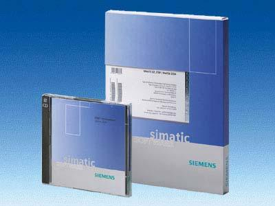 RFID Software Guide Siemens RFID System Software CD contains: RFID System Software CD 6GT2080-2AA10 Complete documentation set S7 FC/FBs for MOBY D/E/I/U/ & RF300 MOBY D/E/I/U PC Application
