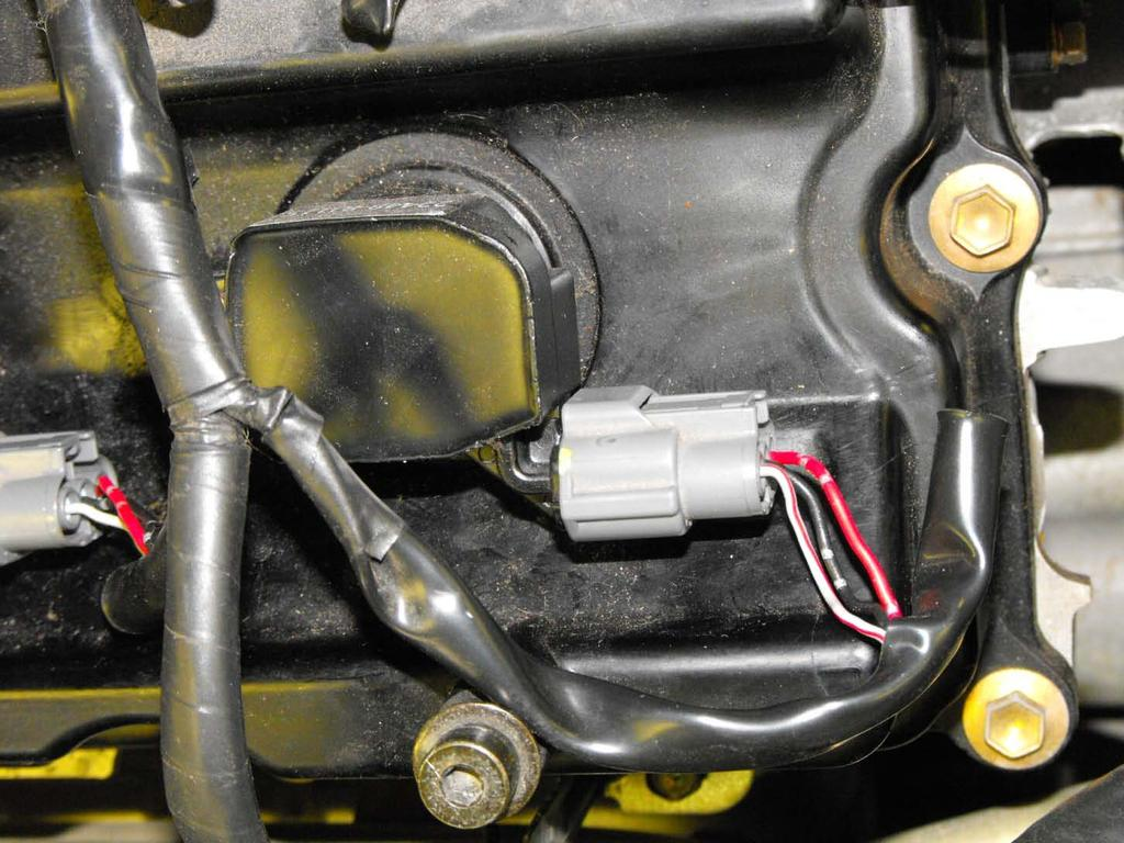 Coil On Plug Ignition The Wired Differences Pdf Wiring Permanent Magnet Latching Contactors For Nonmotor And Lighting 4 Have You Noticed 3 Wire Coils