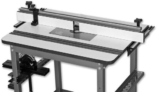 Pro router table kit code kit code kit code pdf 1 ujk technology quickstop code 502569 a hinged stop to fit the ujk greentooth Choice Image