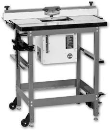 Pro router table kit code kit code kit code pdf optional accessories 6 6 ujk technology router elevator code 502701 the ujk technology greentooth Choice Image