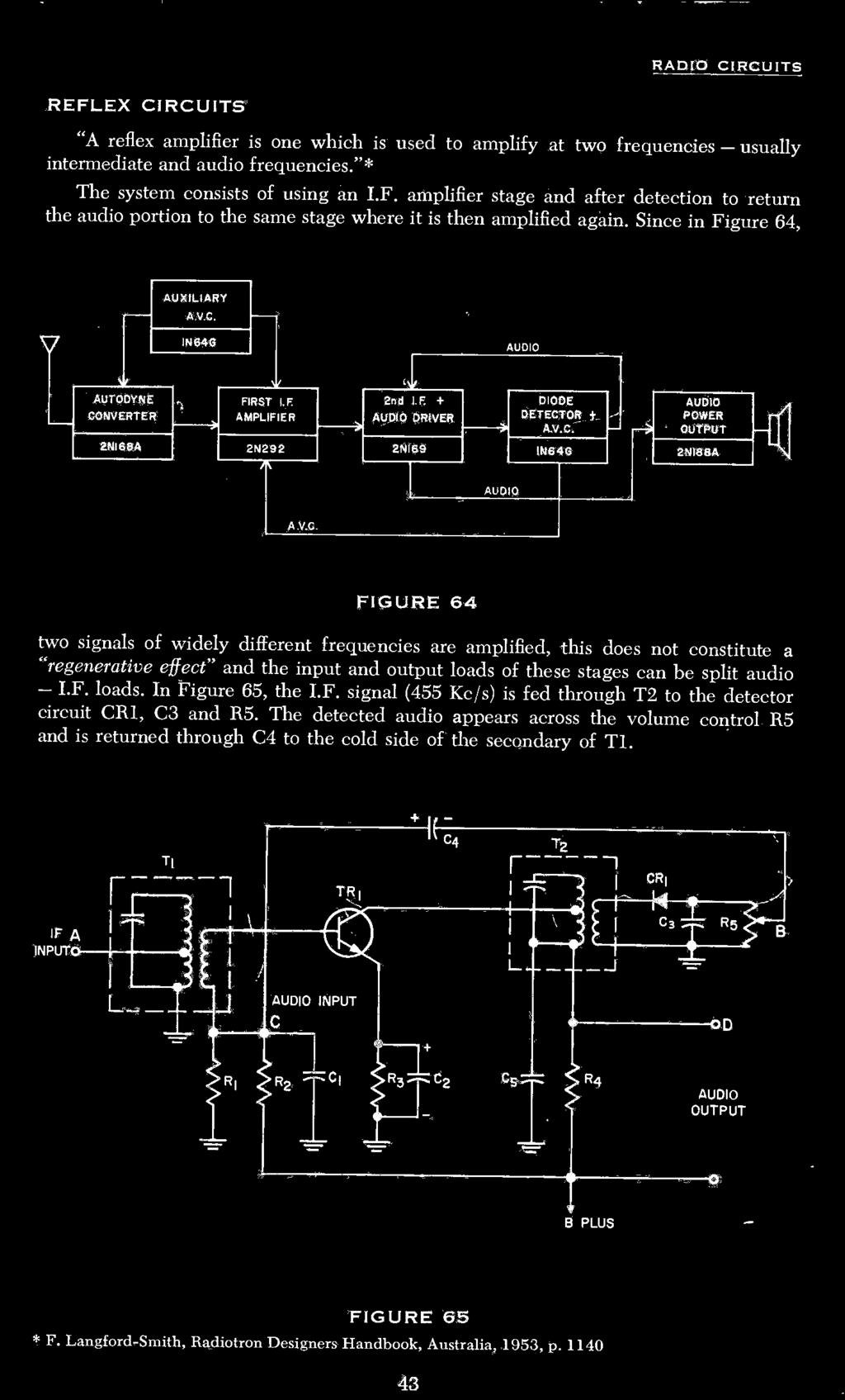 Contents Transistor Construction Techniques 8 Major Parameters 11 Bistable Circuit Diagram Composed Of 555 Basiccircuit In640 Audio Autooyne Co