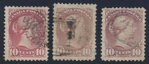 Yvert And Tellier N° 158 N Meticulous Dyeing Processes Provided Austria a13 Stamp Stamp Austria a