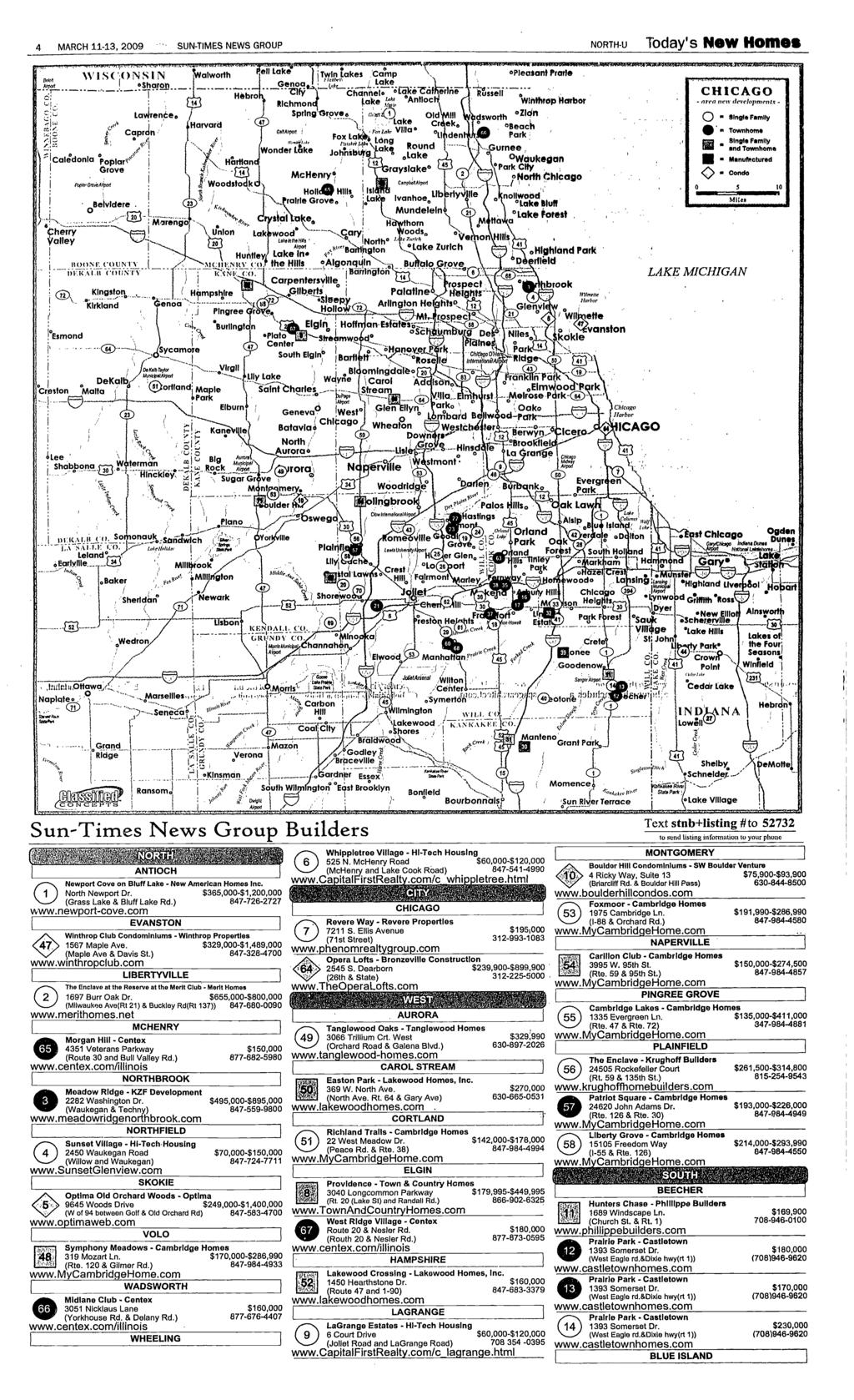 Hep Kld Spect1ator This Week Pdf 1990 Lincoln Mark Vii Wiring Diagram For Etac System 4 March 1113 2009 Suntmes News Group Northu Tday New Hme V1sonsn Krl