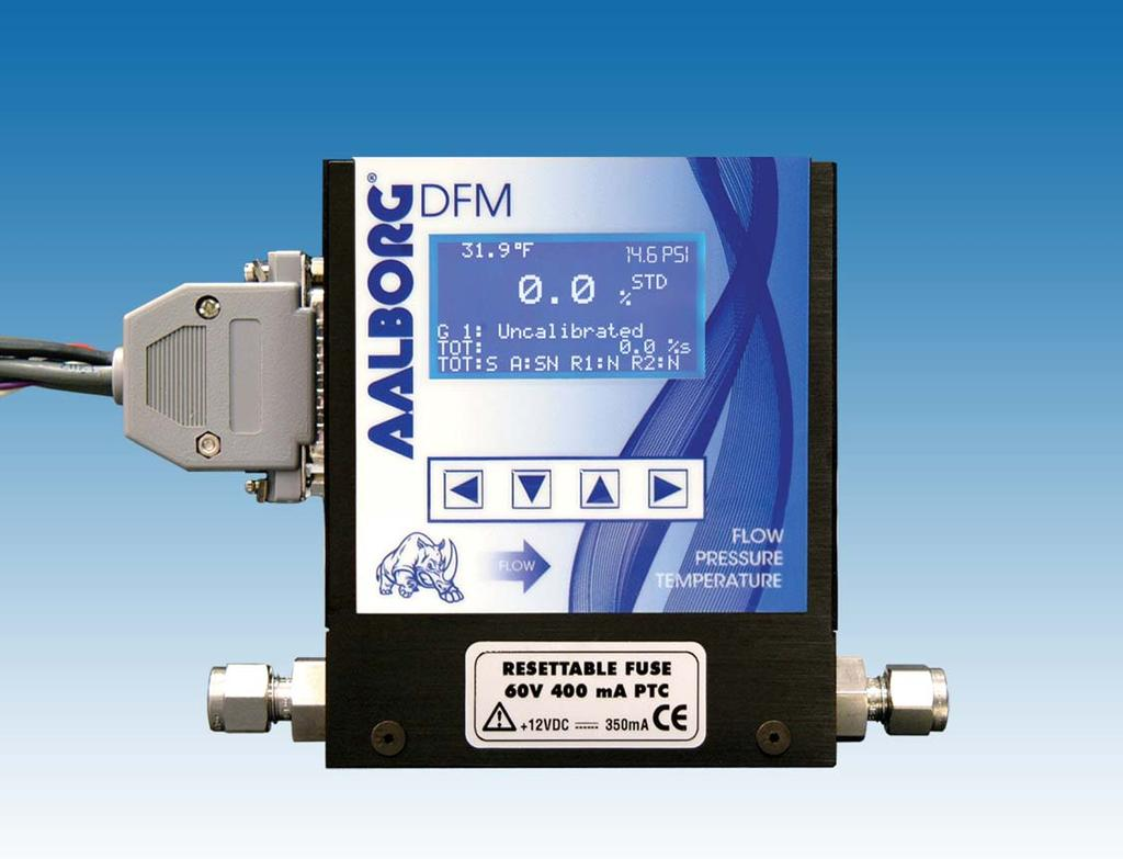 Worldwide Distribution Pdf Open Circuit Using A Fluke 2ac Noncontact Voltage Detector Youtube Bulletin Em20170915 Dfm Multi Parameter Digital Mass Flow Meters Meter With