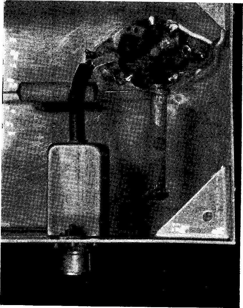 A Member Of The Gianinni Scientific Group Companies Available Philips Sa612a Gilbert Cell Oscillator For Rf Applications 688 Short Wave Magazine February 1964 Input Screening Device Against Hum And Pick