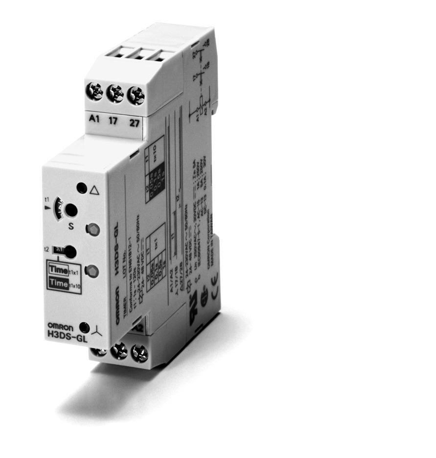 Ssrdc50v80a Spst 050vdc 80a Dc Solid State Relay Technical Data