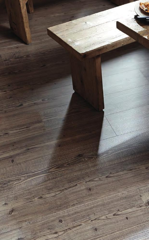 Natural Selection Laminate Engineered Innovative Solid Accessories