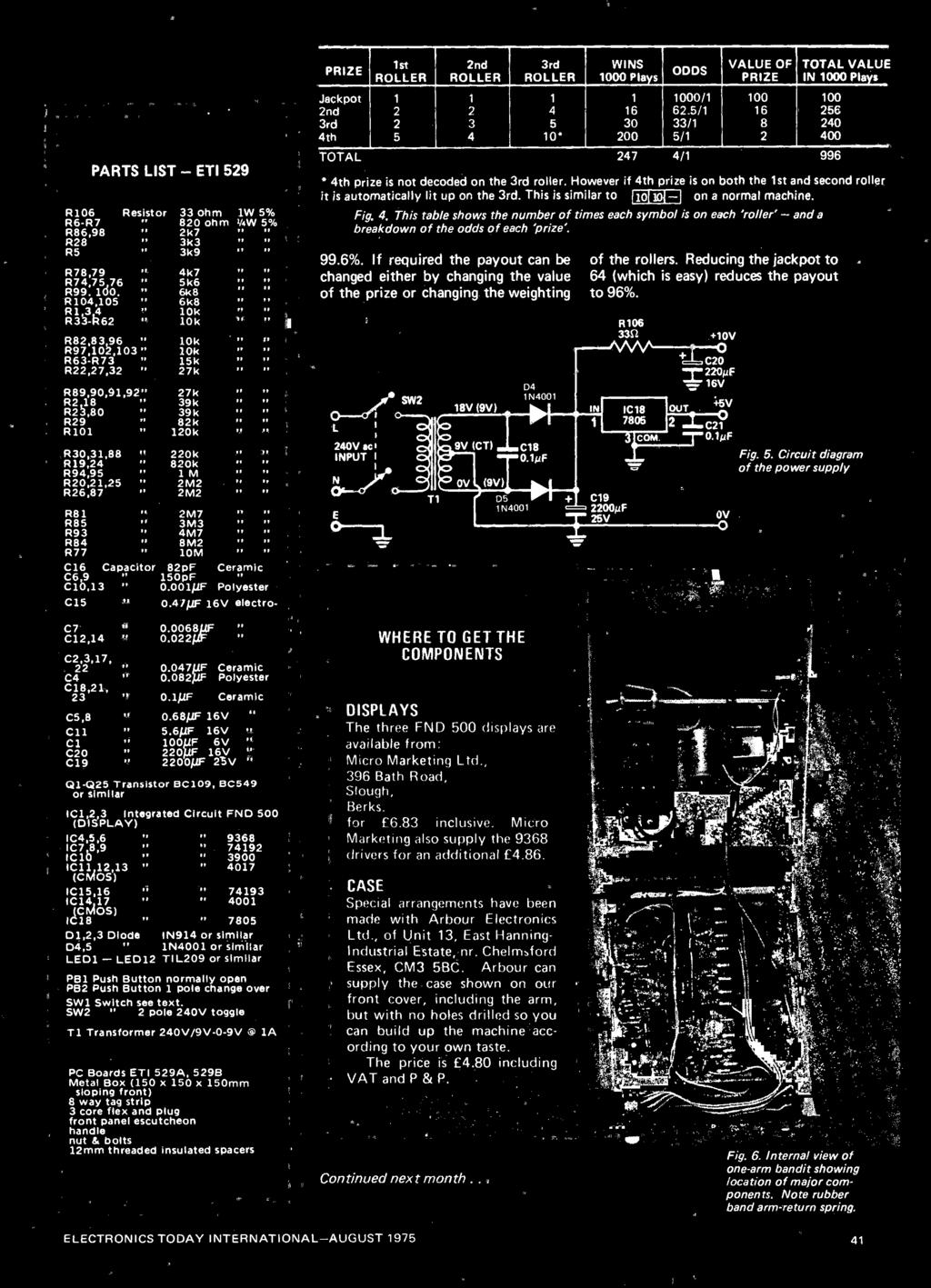 Eetr Today I Ter Dl Ilictrir1i Onfaii Tichn How Semiconlijc An Pass Labs Aleph5 Classa Diy Amplifier Schematic Pcb 001 F Polyester C15 047 1f 16v Electro C7 C12