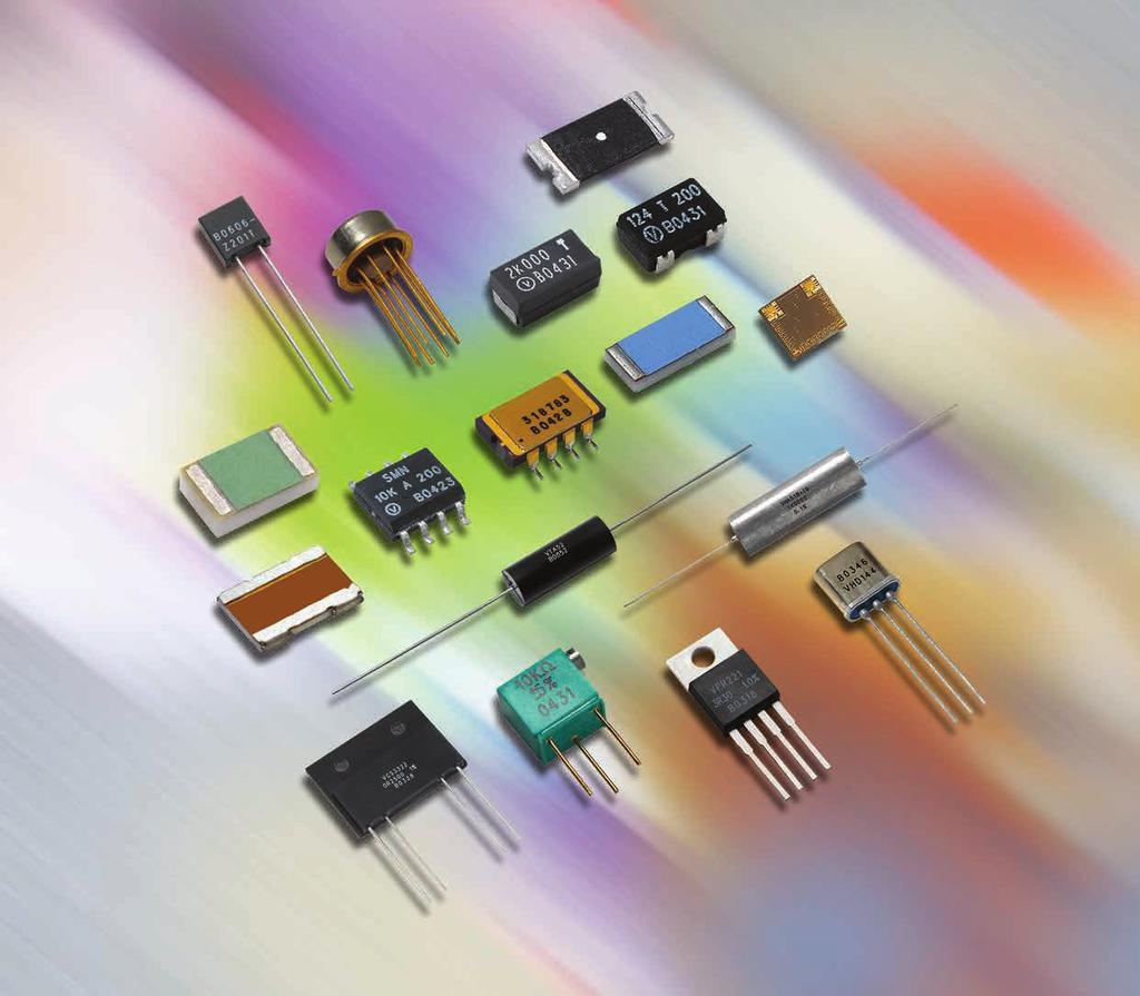 Vfr Resistors In Action Pdf 20v Ultra Precision Op Amps Exerpt From The Design And