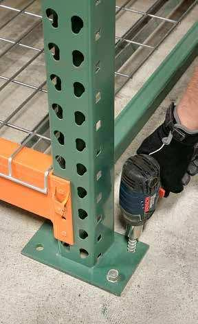 Product Guide Anchoring and Fastening Systems - PDF
