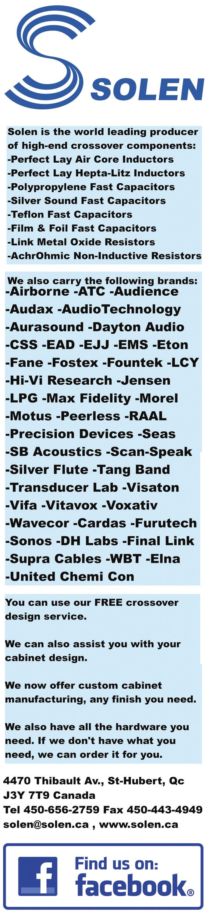 Many Of My Audio Friends And Heroes Would Be There I Michael Pass Labs Aleph5 Classa Diy Amplifier Schematic Pcb About The Author Rothacher Is An Executive For A Us Manufacturing Firm By Day