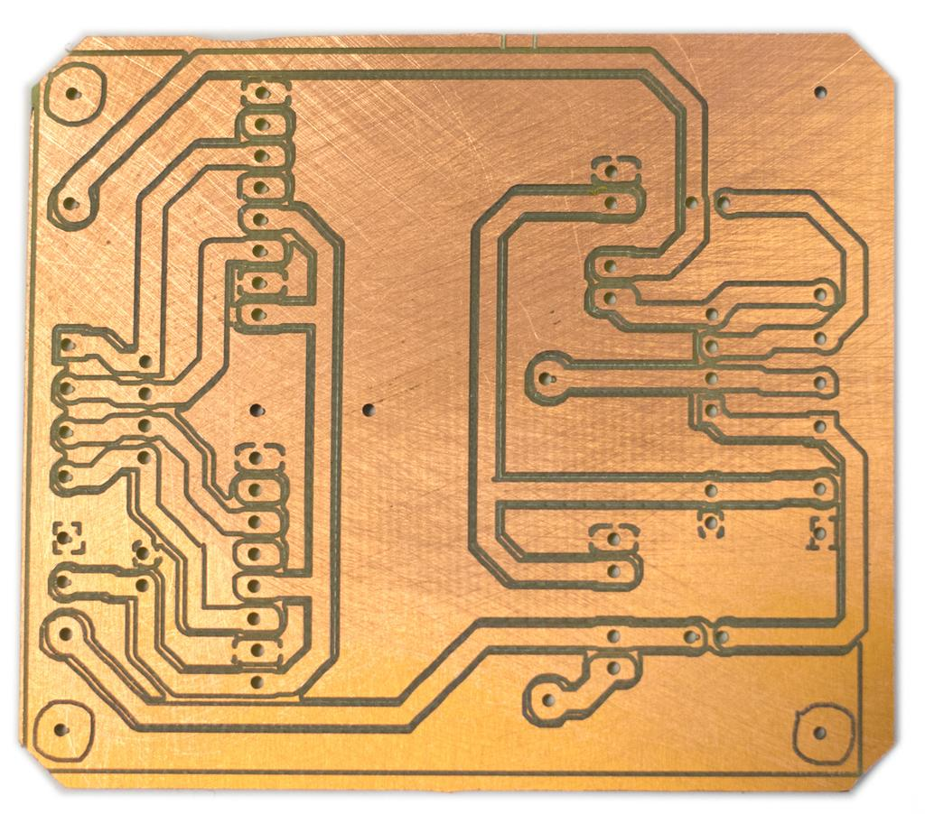 Self Improving Cnc Milling Machine Master S Thesis Torjus Spilling Laser Cutting For Printed Circuit Boards With Inline Measuring Simple Fig 6