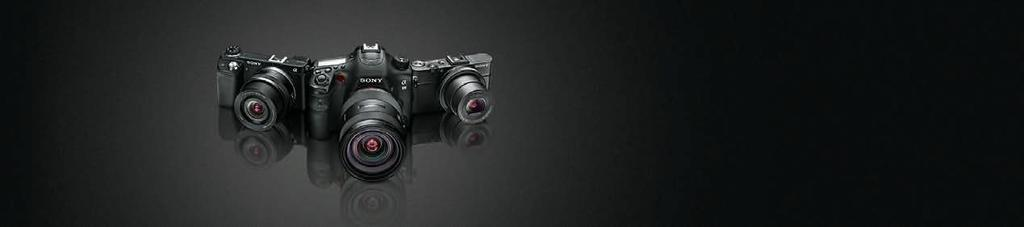 Smart TOGRA PHOTOGRAPHY NEWS Canon to automate domestic camera factories in Japan Canon Inc.