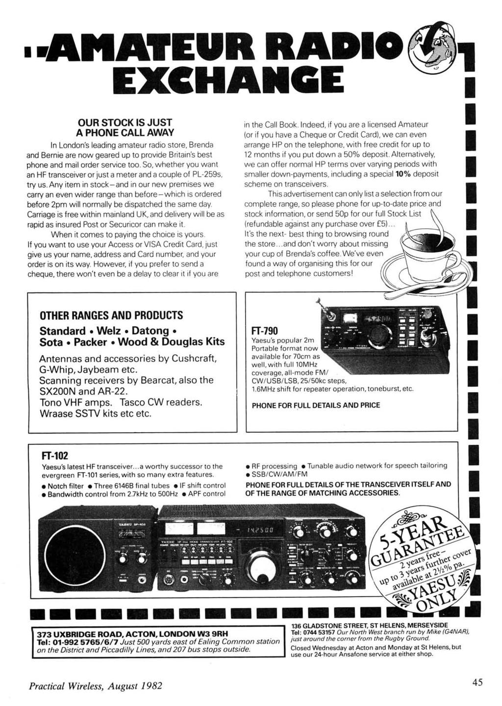Pdf Audio Gt Filters Automatic Level Control With Ne570 L11794 Americanradiohistorycomaa