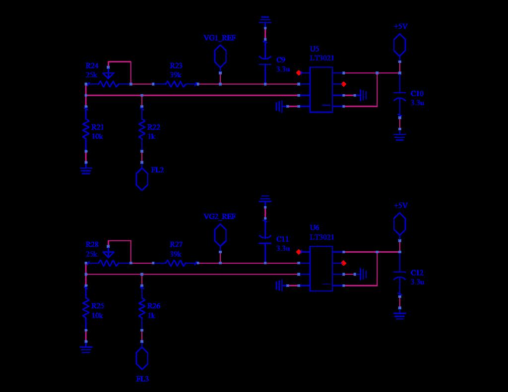 Application Note Cdian003 Pdf Single Power Supply Voltage In Lm124 Circuit And Datasheet Gate Bias Circuits The Board Is Capable Of Biasing Two Gan Fet Depletion Mode