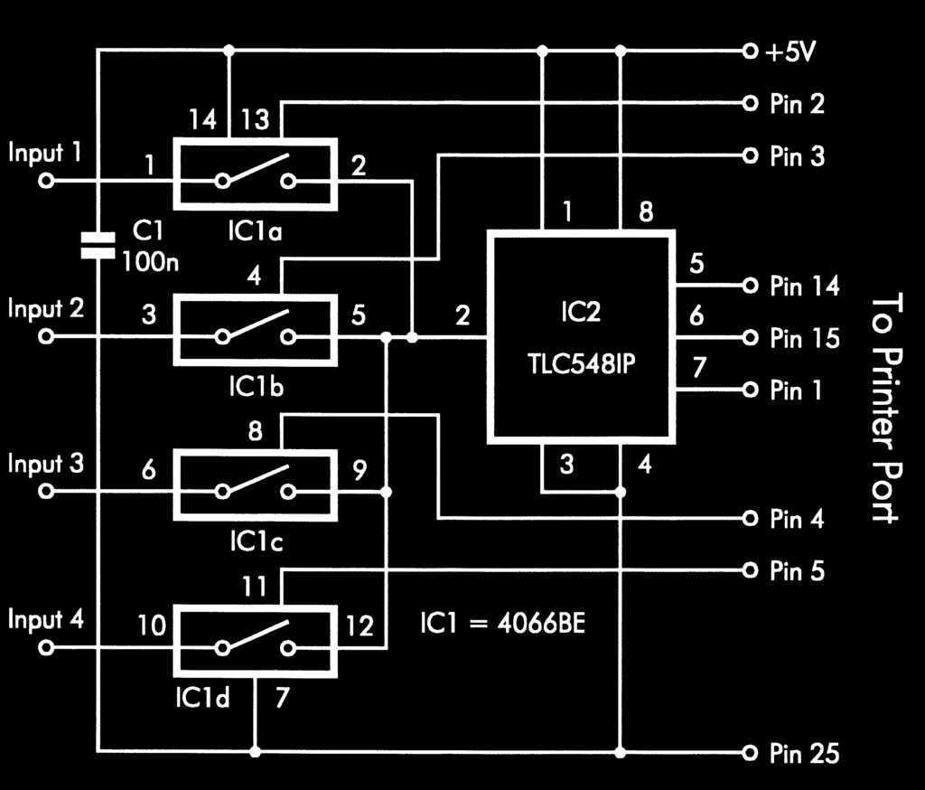Volume 3 Issue March Epe Online Febuary Xxx Pdf Circuit Diagram Schematic Likewise Toy Organ 555 Timer The Latter Was A 12 Bit Type Although Due To Noise Problems Its Usable