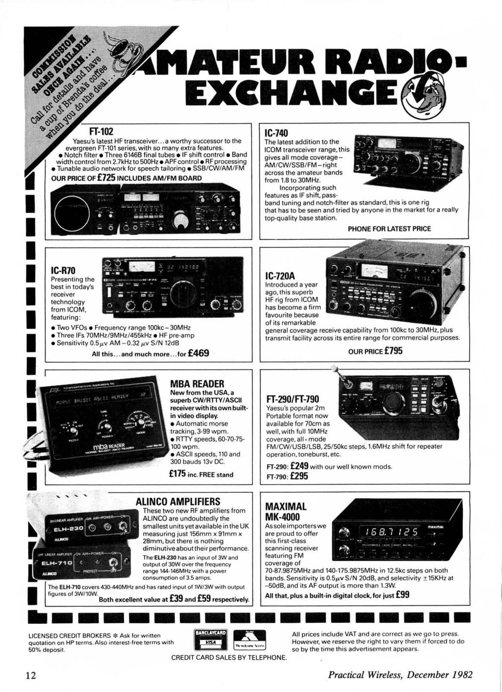 Also Add On Squelch Happy 60th Birthday Auntln Competition Win Twoband Ptb Tone Control Useful Easy Cheap Awesome Eurrad Exchage Yaesu S Latest Hf Transceiver A Worthy Successor