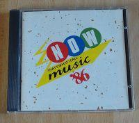 NOW That's What I Call Music '86 (UK CD Sampler) NOW That's What I Call Music '86 Format: CD Sampler Herstellungsland: Made in England Erscheinungsjahr: 1986 Label: Virgin Records Cat.-No.