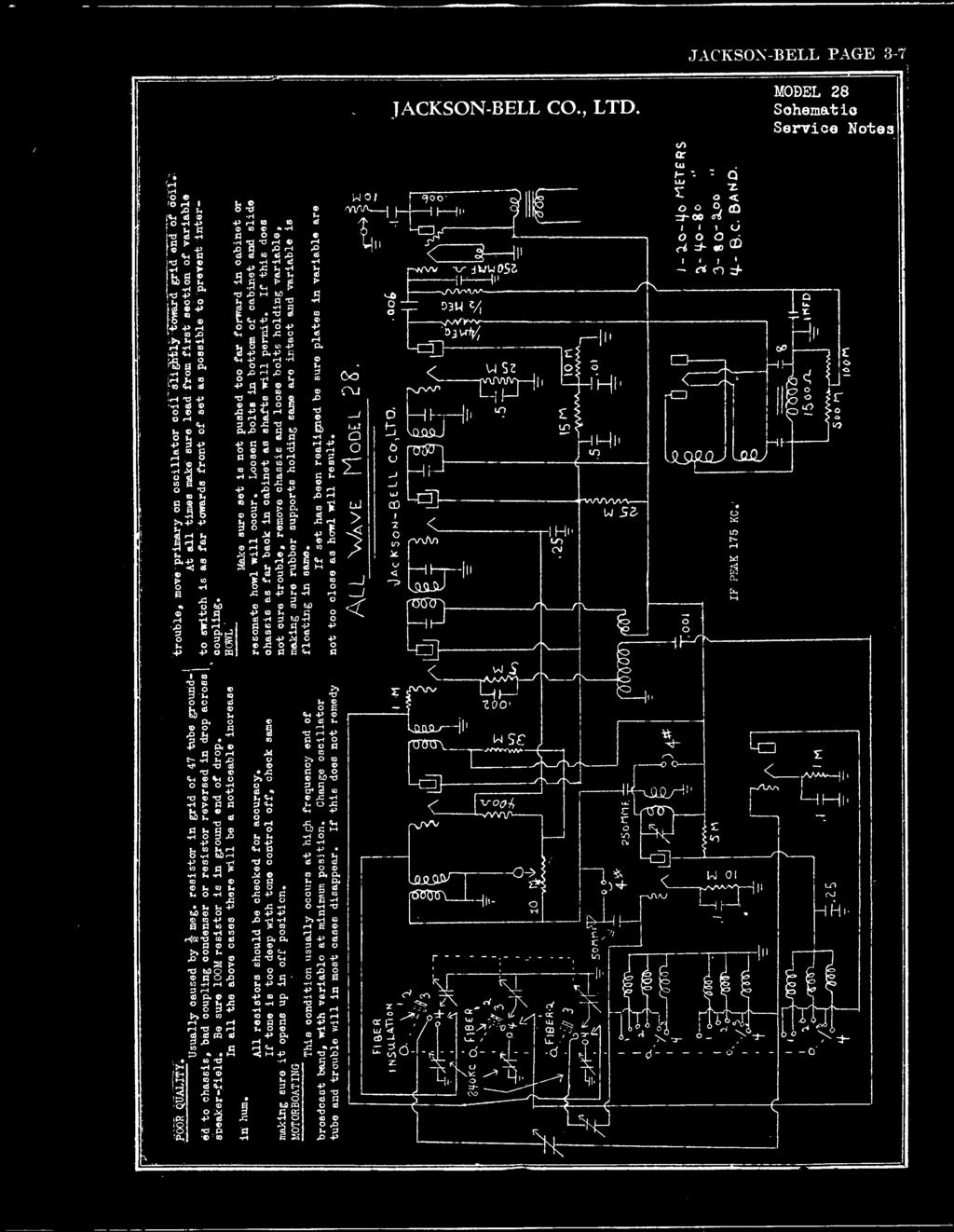 R Wr A Kc 135 Engineering Schematics 2 V D F 1 Q 44