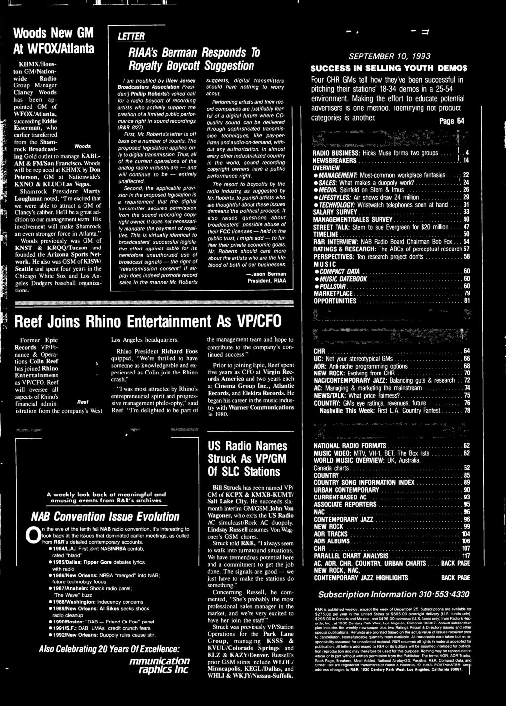 Inside Radio Asks What Price Fairness Pdf 991 Mercury Capri Fuse Box Diagram The Proposed Legislation Applies Only To Digital Transmission Thus All Of Current Operations