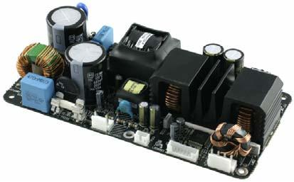 Brief User Guide  Ghent s Amplifiers  Written by: Ghent Xu Verified