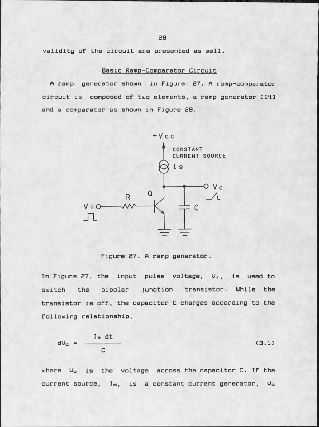 Firing Circuits For Three Phase Power Electronic Pdf Fairchildsemi Com Ds 2n 2n3904 Below Is A Sample Circuit 28 Validity Of The Are Presented As Well Basic Ramp Comparator