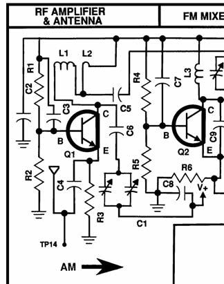Hhh Guitar Wiring Diagram