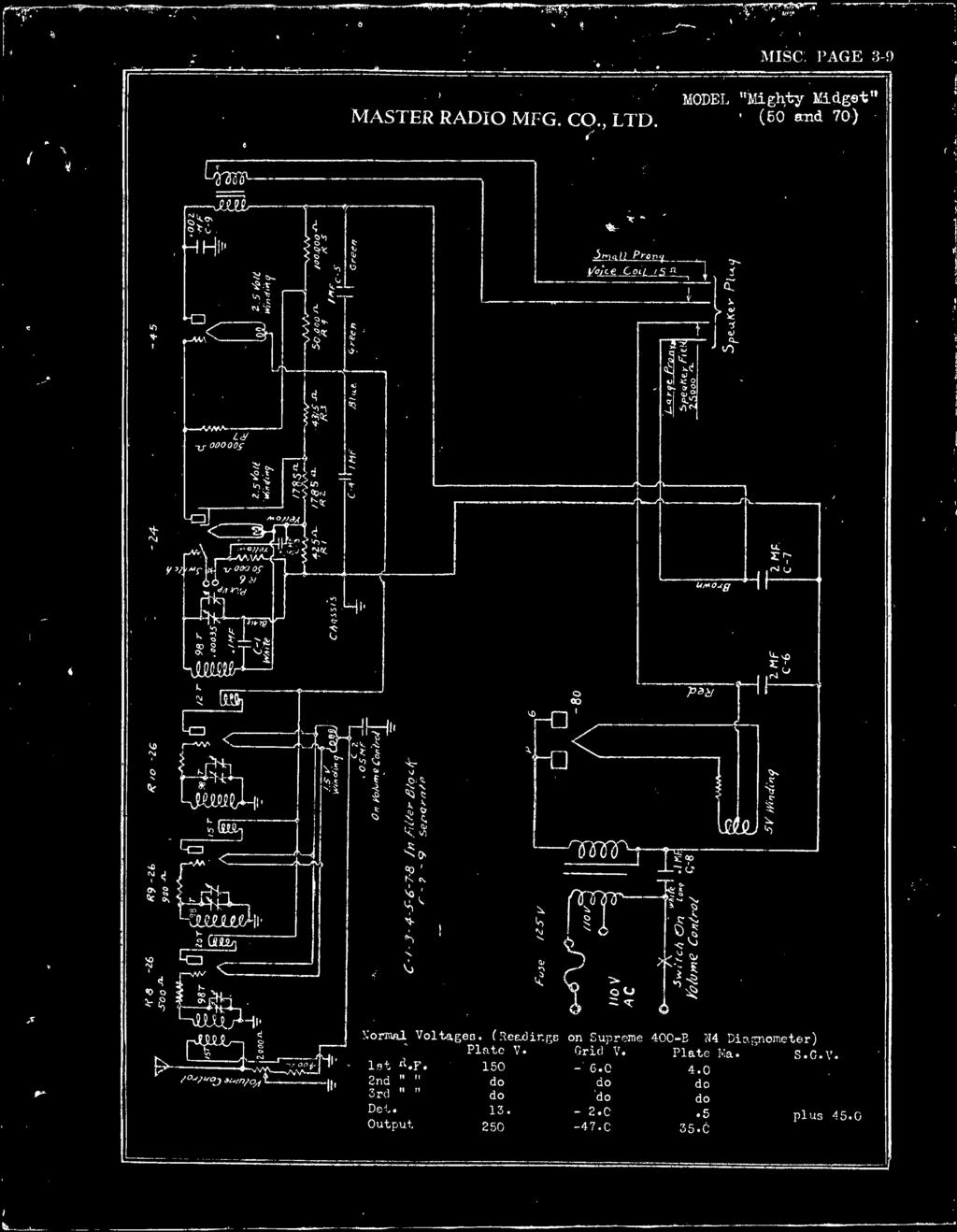 R Wr A 1kw Rmsmosfetamplifier Service Manual Free Download Schematics Rg N Co Pav V 0 Ee 1 F H Ti Oc