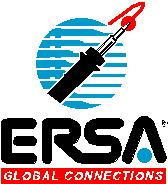 Sustained by the pioneering spirit of those early years, and inspired by close relationships with leading companies, the name ERSA (co-fouder of the worlds largest trade fair in the Electronics
