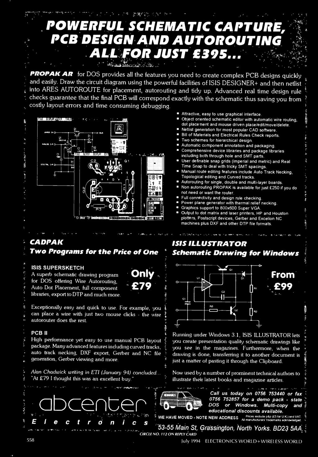 World Wireless Pdf 1991 Mitsubishi Laser Talon Fuse Box Diagram Object Oriented Schematic Editor With Automatic Wire Routing Dot Placement And Mouse Driven Place