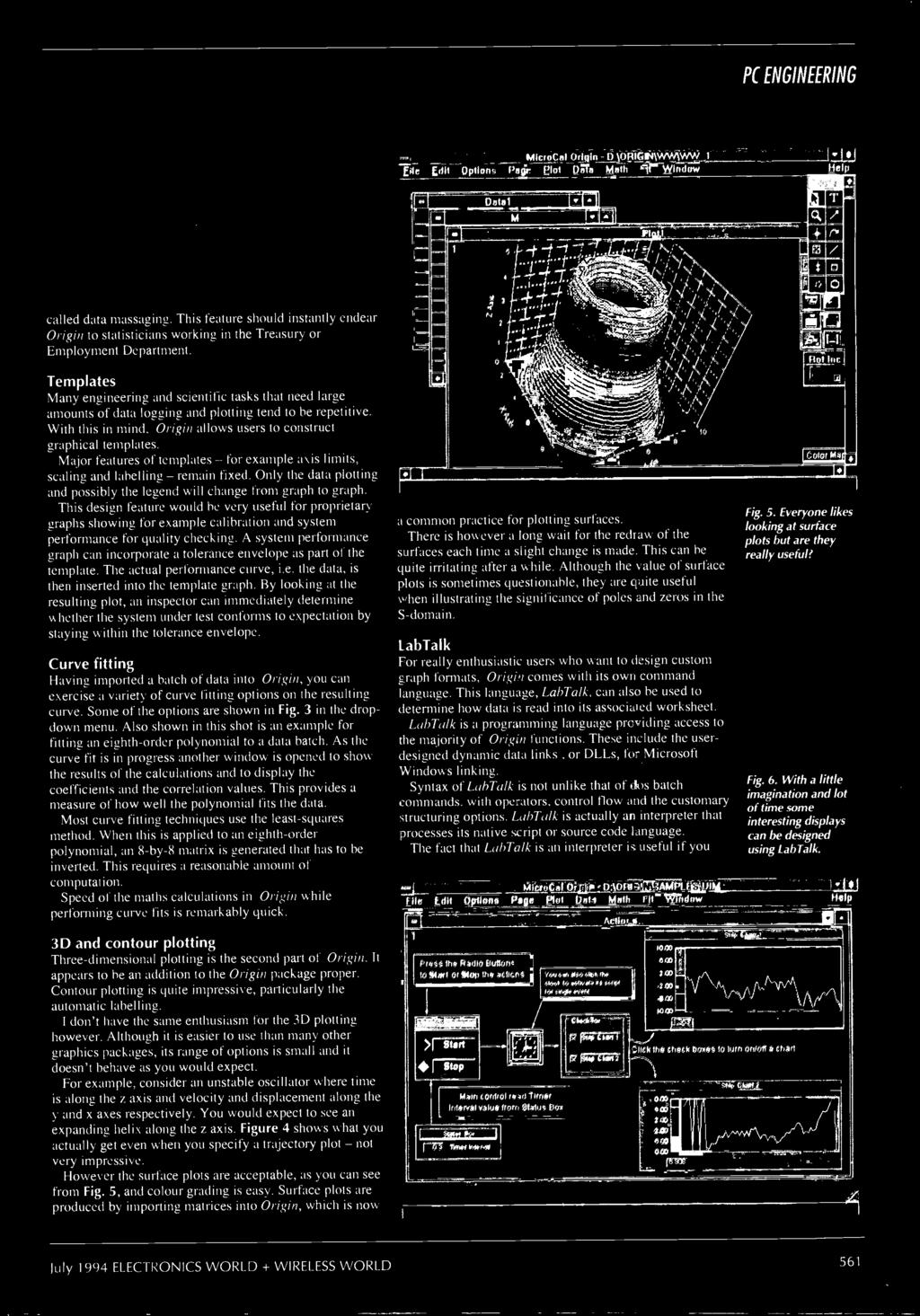 World Wireless Pdf 1991 Mitsubishi Laser Talon Fuse Box Diagram A System Performance Graph Can Incorporate Tolerance Envelope As Part Of The Template