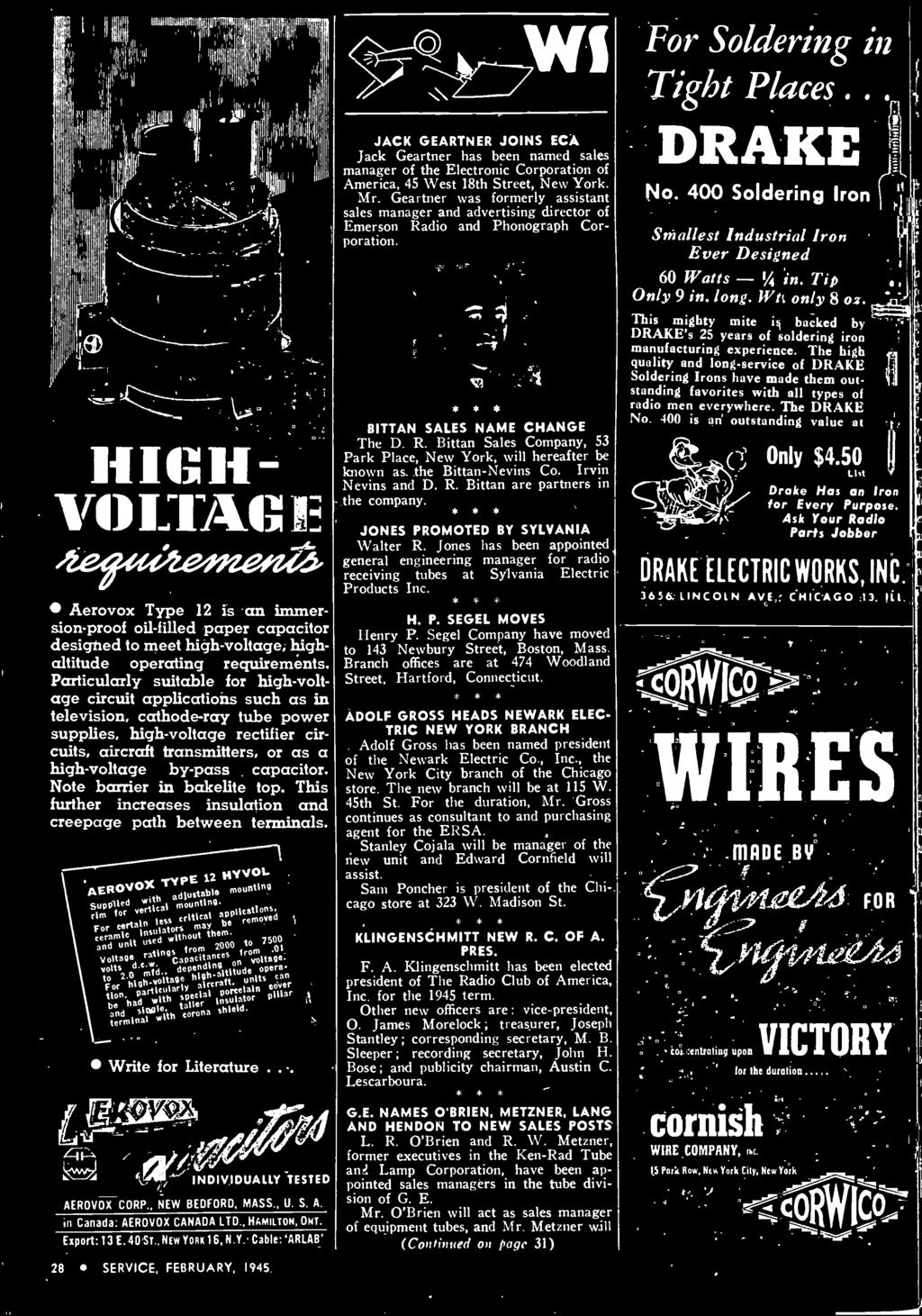 Radio Television Electronic Pdf Resistor Color Code Chart 8211 Understanding Resistance Coding Capacitances Volts Dew On Voltaae Mtd Depending High Voltage Altitude Opera To 20
