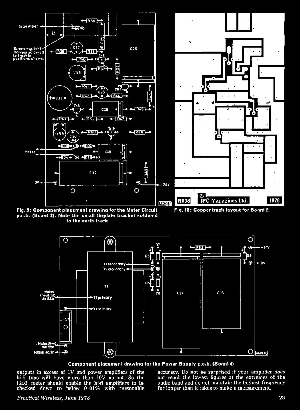 Australia New Zealand South Africa Malaysia Also Simple Darkroom Circuit Diagram Schematic Likewise Toy Organ 555 Timer 1 Mmhh C31 Illj Cl2