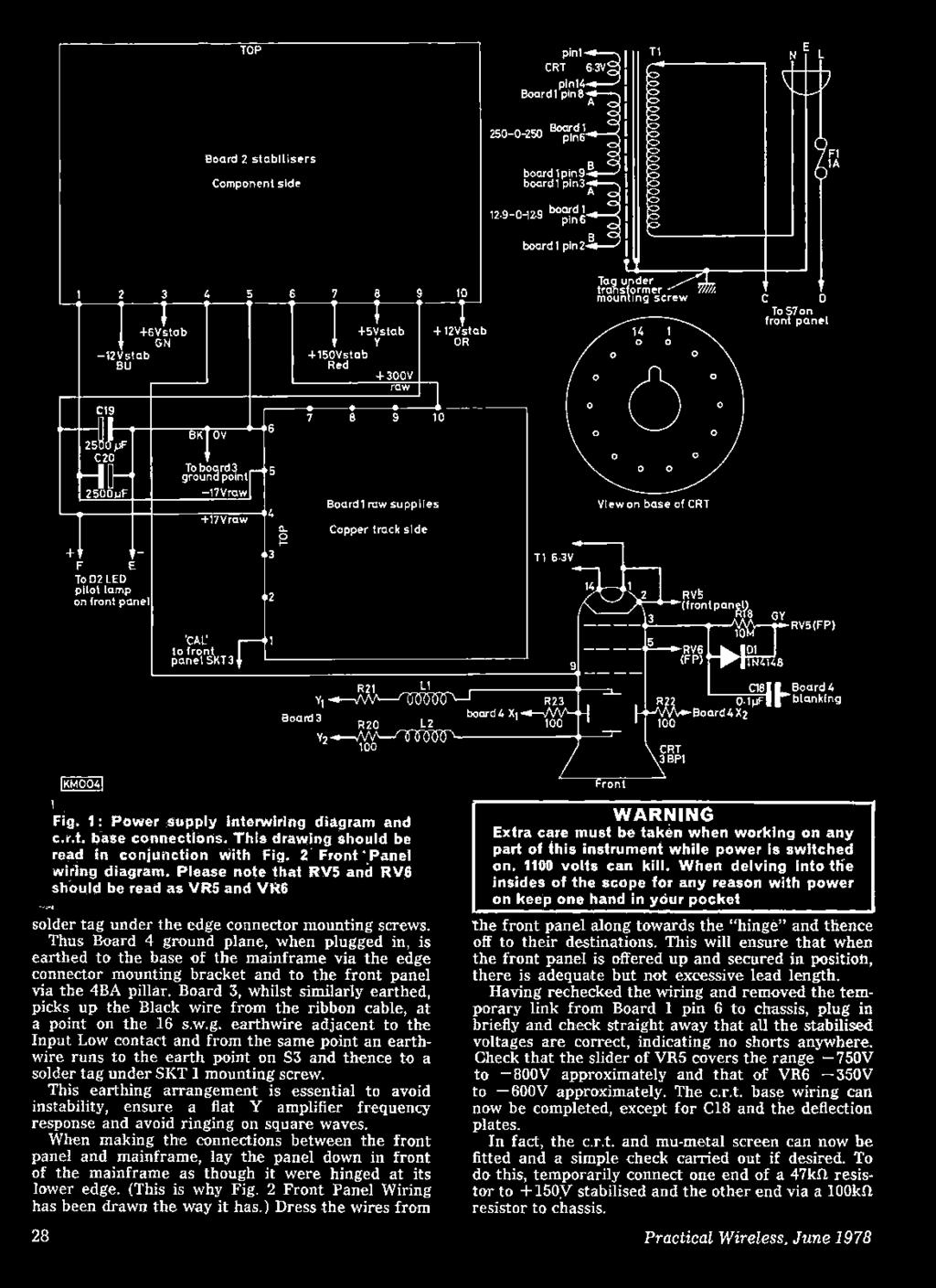 Australia New Zealand South Africa Malaysia Also Simple Darkroom Seven Segment Display Circuit With The 4511 Decoder And 4029 Dsl Pin Board Pln2 1 B 2 3 F