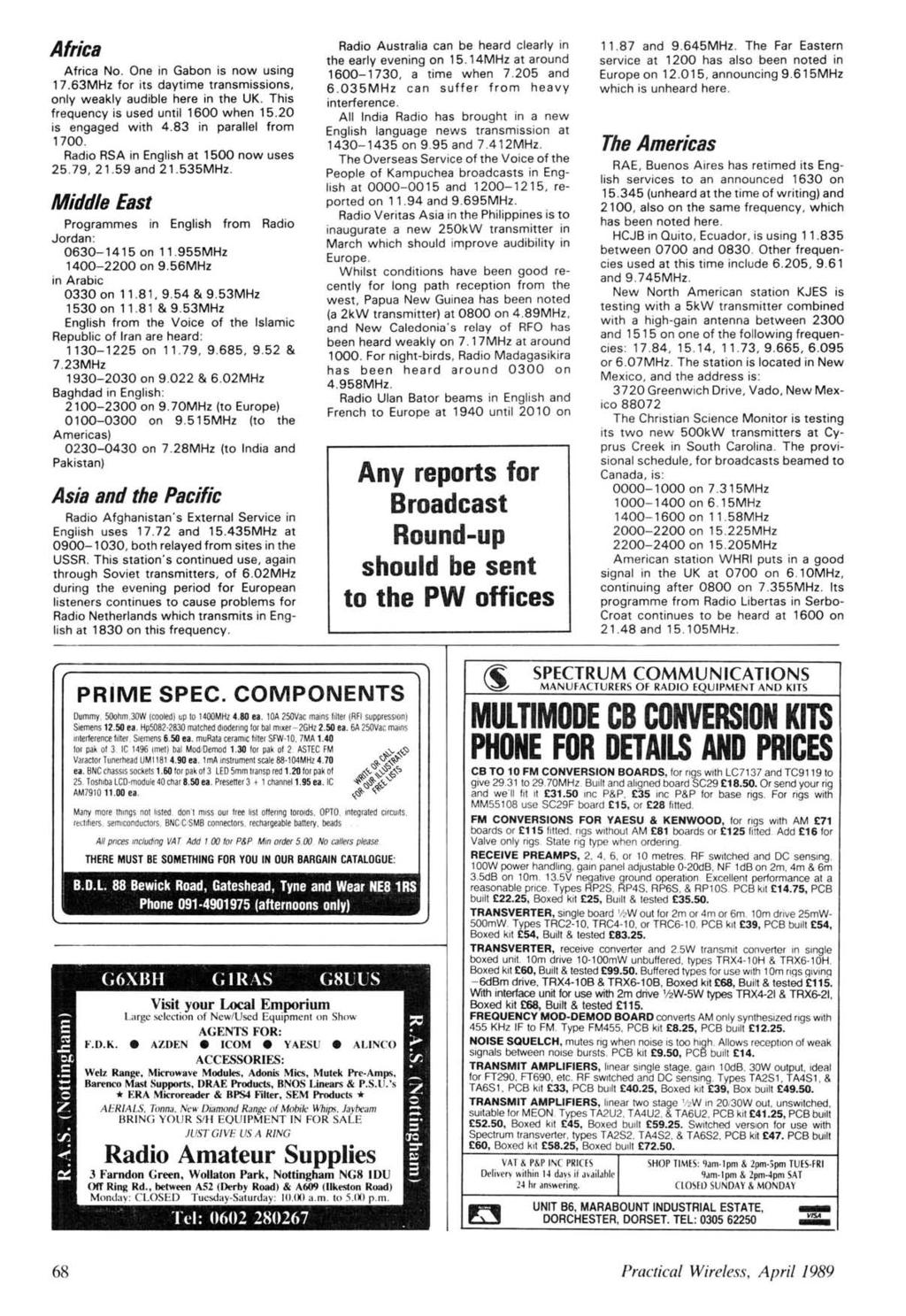 Ne Wne S Short Wave Pre Publication Offer To Pw Readers Save 1 C230 Challenger Circuit Breaker New Used And Obsolete Pp Free Listening Han Book Pdf