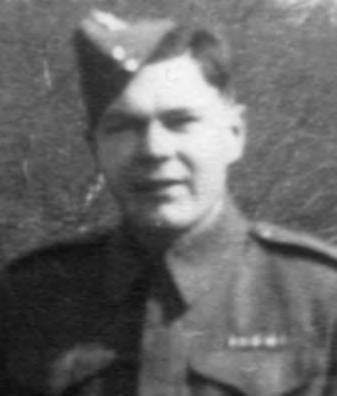 The Royal Canadian Legion MANITOBA & NORTHWESTERN ONTARIO COMMAND KUSTRA, Jack Jack was born in Gilbert Plains, Manitoba in 1918.