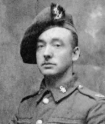 The Royal Canadian Legion MANITOBA & NORTHWESTERN ONTARIO COMMAND LEE, Thomas WWI Thomas was born in Nottingham, England in 1882. He enlisted with the Canadian Expeditionary Force in March of 1916.