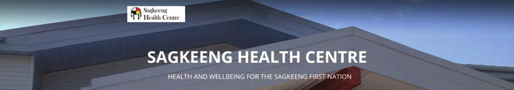 sagkeenghealth.com The Sagkeeng Health Centre (SHC), also known as the Fort Alexander Health Centre Inc.