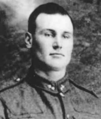 The Royal Canadian Legion MANITOBA & NORTHWESTERN ONTARIO COMMAND NAISMITH, George Albert WWI George was born in Canada in 1896. He enlisted in the Army and served in Germany during World War I.