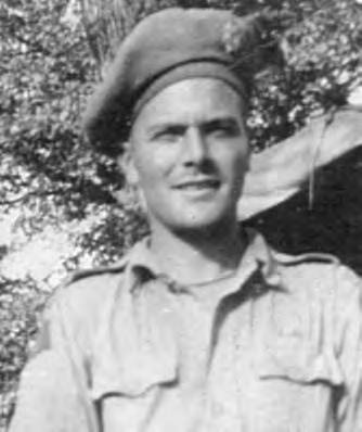 At the age of 22, he enlisted on December 2, 1942 in Winnipeg in the Canadian Armoured Corps and the Royal Canadian Army Service Corps. Frank received an honourable discharge on February 26, 1946.