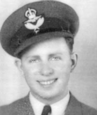 In 1940, at the age of twenty, George joined the Army and enlisted with The Queen s Own Cameron Highlanders. In April of 1941, they sailed for England and spent time at New Haven and Petworth.