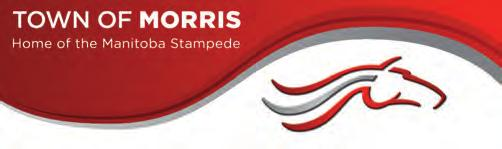 com Supporting Standards & Expectations 20 Island Shore Blvd, Suite 6, Winnipeg, MB R3X 1N6 Tel: