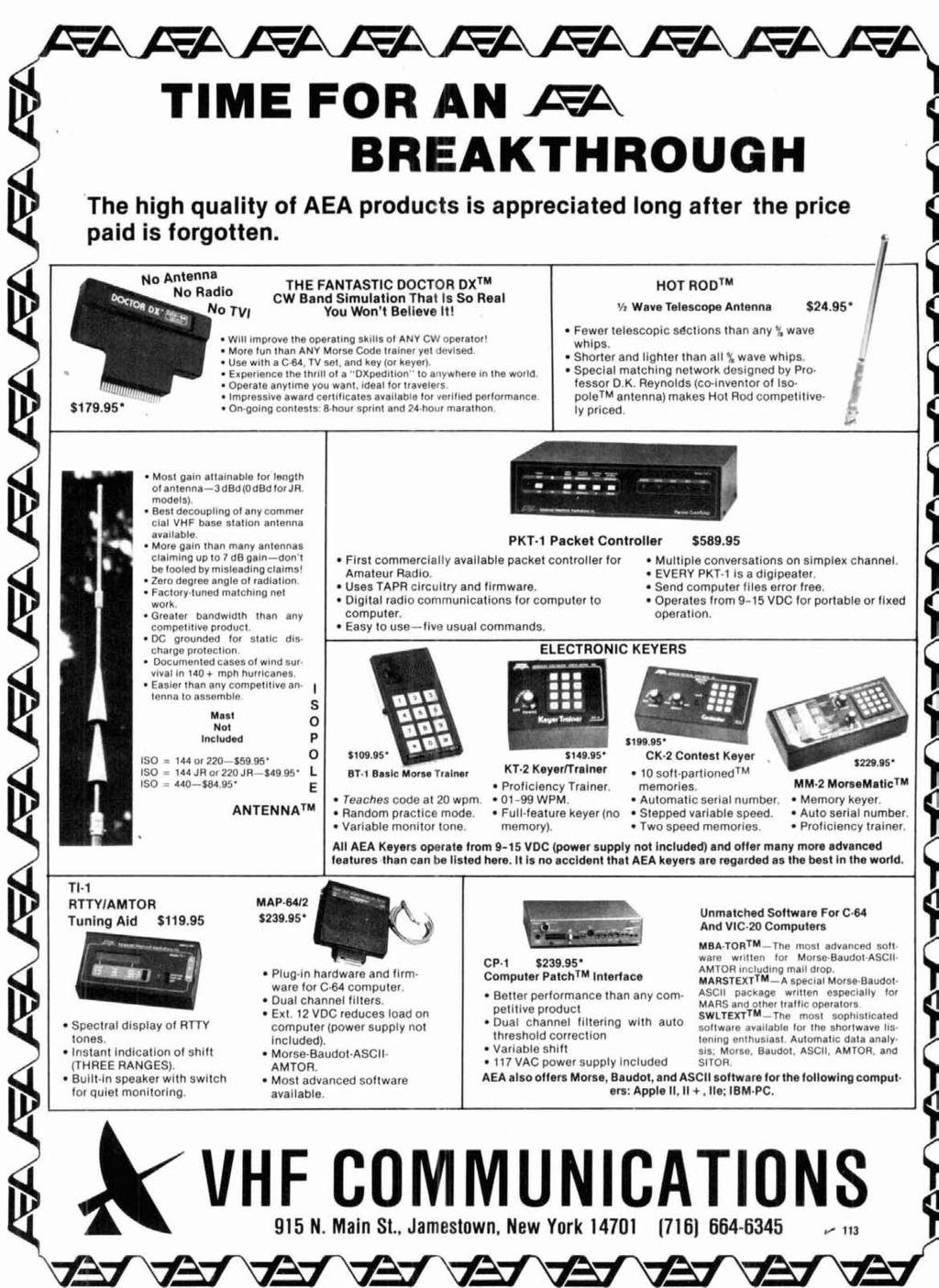 Reach Out To Your Friends Pdf Xl Data Hodrod Rp 100000 Tme For An Breakthrough The High Quality Of Aea Products Is Appreciated Long