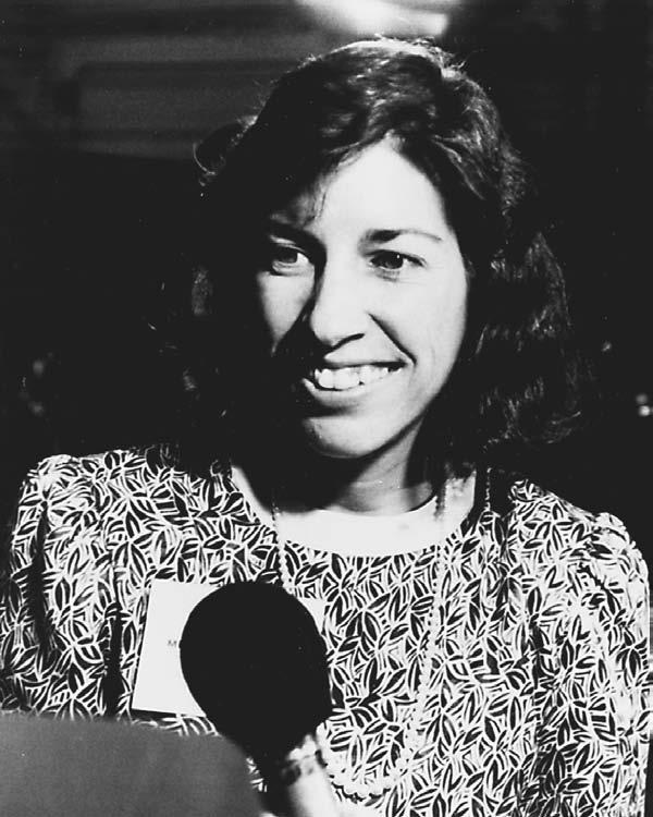 Ellen Ochoa. (AP/Wide World Photos) of San Diego. Her father, a native of Mexico, was the manager of a retail store and her mother was a homemaker.