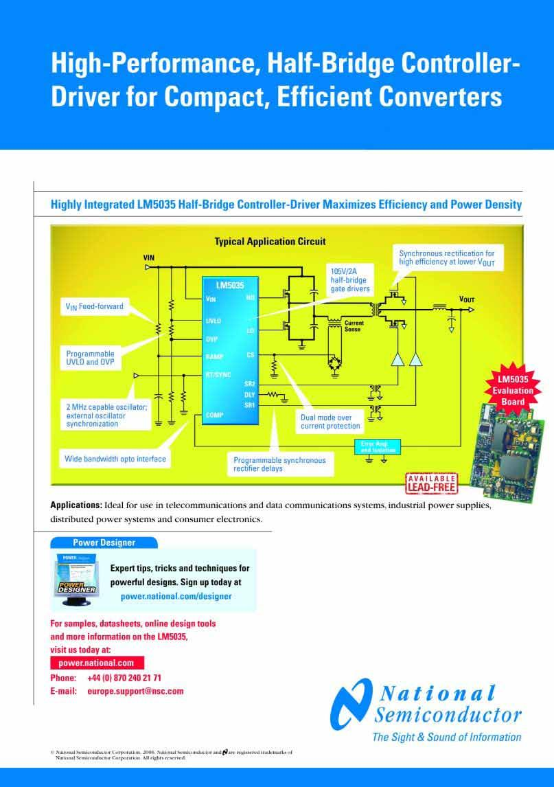 Zkz Power Systems Bodo S Design Motion And Conversion July Pdf Wiring Diagram Backup Generator Furthermore Sma Sunny Island Others See A Faster Less Costly Easier To Implement Solution Using Rapidly Maturing Technology That Simply Uses The Existing Ac